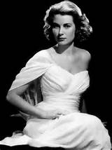 grace kelly top hairstyles by style classic grace kelly