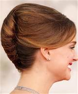 ... on: 2012 hairstyle trends 2012 updo hairstyles french Twist hairstyles