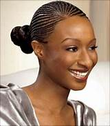 Home > braided hairstyles > Braiding Hairstyles For Kids Black Kids