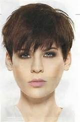 30 Short Pixie Cuts for Women_1