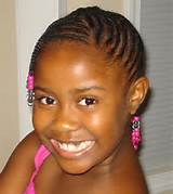 Miraculous Hairstyles For Swimmers 1219 Short Hairstyles For Black Women Fulllsitofus