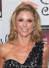 Thread: julie bowen hairstyles 2013 2014 Julie Bowen 2014