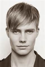 Popular Teen Boy Hairstyles 2013 – Hairstyle Ideas Collection ...