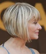 Elegant-Short-Angeled-Bob-Hairstyles-for-Older-Women-500x590.jpg ...