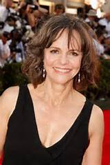 ... THe Best Image of the 2015 Medium Length Hairstyles for Women Over 50