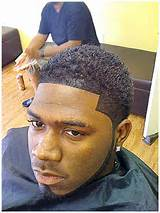 Latest Black Men Hairstyle 2015 » Latest Black Men Hairstyle 2015