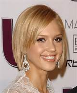 Prom-Hairstyles-for-Short-Hair-11.jpg