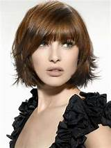 bob hairstyles with color - Bob Hair Style An Ageless Hairstyle ...