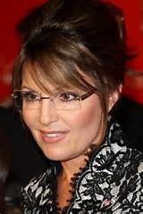 Sarah Palin Style » Lookbook