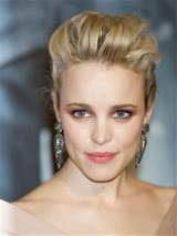 Bouffant Celebrity Hairstyles for 2011-2012