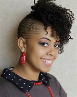 ... : natural short hairstyles for black women , www natural hair styles
