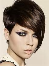 short hairstyles 2012 famous celebrity hairstyles famous haircuts ...