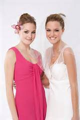 Finding the Best Maid of Honor Hairstyles