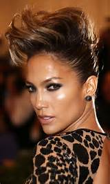 Latest Hairstyles For Short Hairs 2014