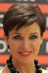Home » haircuts for women » Chic And Classy Short Haircuts For Women ...