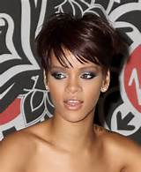 38African_american_hairstyles_2013