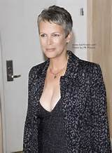 short classy hairstyles for women short hairstyles 2014