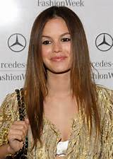 ... Formal Hairstyles For Long Straight Hair: Beehive Half Up Vs Simple