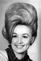 1960s-hairstyles