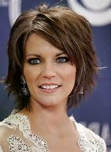 long-layered-bob-hairstyles-with-side-swept-bangs-trends-layered-bob ...