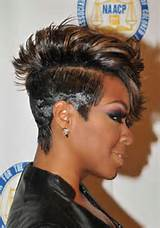 Tags : Black Hairstyles for 2014