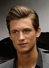 the best classy hairstyles for men 2015