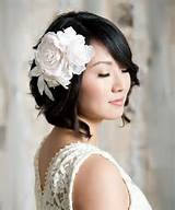 bridesmaids just make sure you re not overshadowing the bride