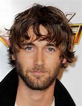 cool hairstyles for men long hair 2014