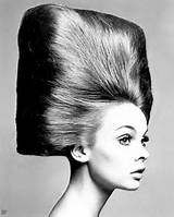 15 1960s hairstyles 241x300 15 1960s hairstyles