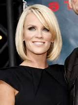 ... Long Side Swept Bangs is listed in our Long Bob With Long Side Swept