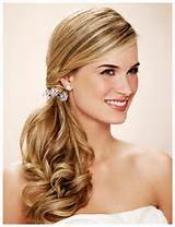 Download Bridesmaid Hairstyles Low Ponytail