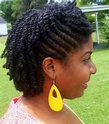 Tags: natural hairstyles for black hair natural hairstyles for short ...