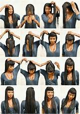 Protective Hairstyles for Winter: Havana Twists, Marley Twists ...