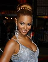 Wedding Hairstyles with Braids For Black women