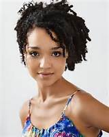 natural hairstyles11