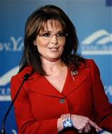 ... honor of reagan s 100th birthday in this photo sarah palin sarah palin