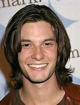 Men Long Medium Hairstyles 2013 Fashion Trends in Asia