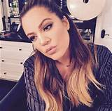 khloe-kardashians-public-declaration-that-she-needed-to-get-back-with ...