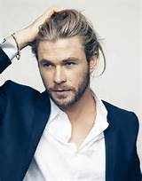 2014-2015 Long Hairstyles for Men (9)