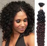 Black-braids-braided-hairstyles.jpg