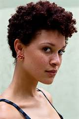 ... the primary shape I would go for. My hair is currently this color too