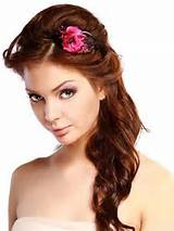 ... ponytails low ponytails and high ponytails with your prom haircuts