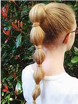 ... Teen Hairstyles 2015,Celebrity Hairstyles 2015,Prom Hairstyles 2015