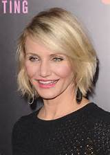 ... short hair styles: This is one of my favorite short bob hair style