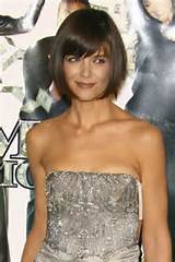 ... Bobs Haircuts, 2012 Shorts, Shorts Bobs Hairstyles, Side Swept Bangs