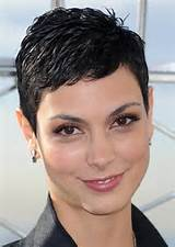 Related Posts to new very short hairstyles for women