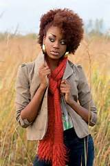 Awesome Low Maintenance Natural Hairstyles Short Hairstyles For Black Women Fulllsitofus