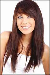 Cute Layered Haircuts For Long Hair - Hairstyle : Hairtyles Trends ...