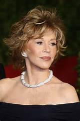 Short Hairstyles for Females 50 Plus for 2014, The Latest Pattern for ...