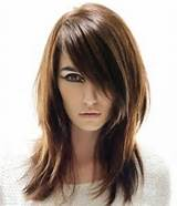 ... -side-swept-bangs-ideas-choppy-side-swept-bangs-hairstyles-ideas.jpg